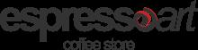 Espressoart Coffee Store